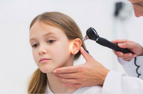 hearing screenings nj